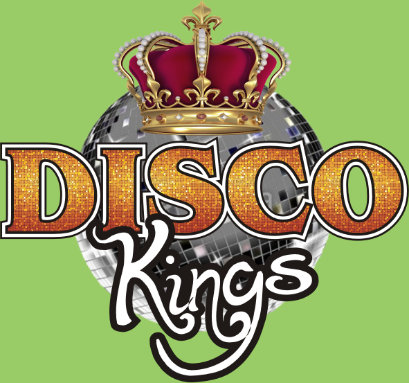 Disco Kings